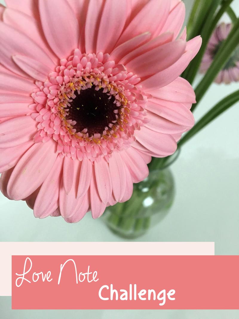 LoveNoteChallengeBlogPost.png