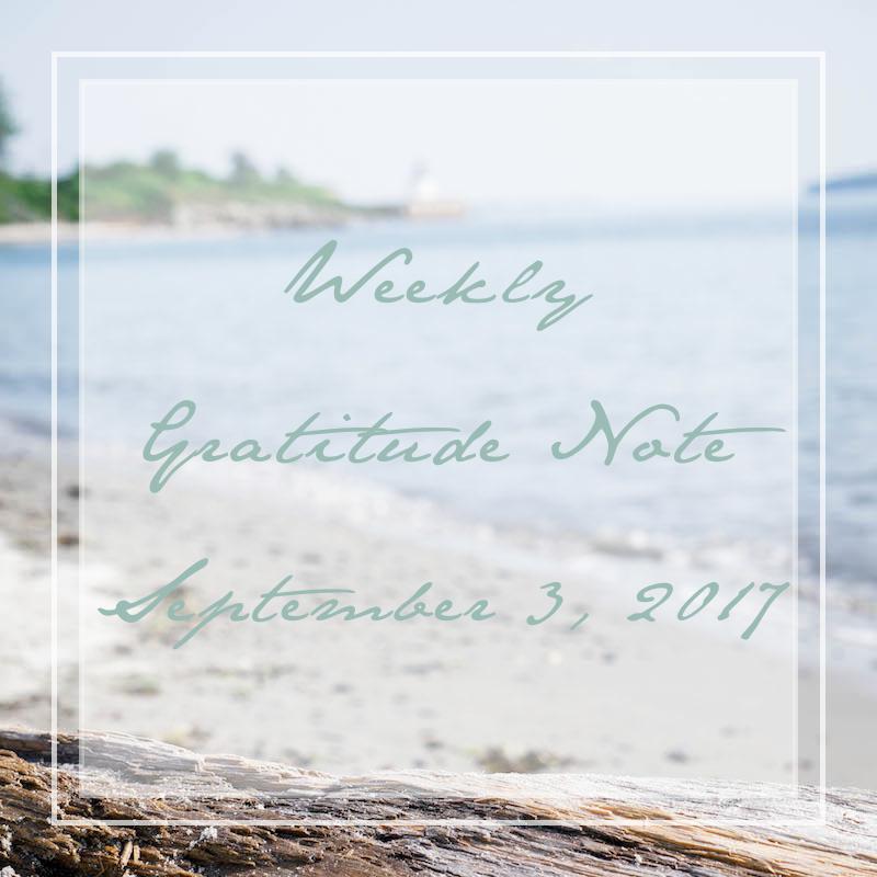 WeeklyGratitudeNoteHeader.png