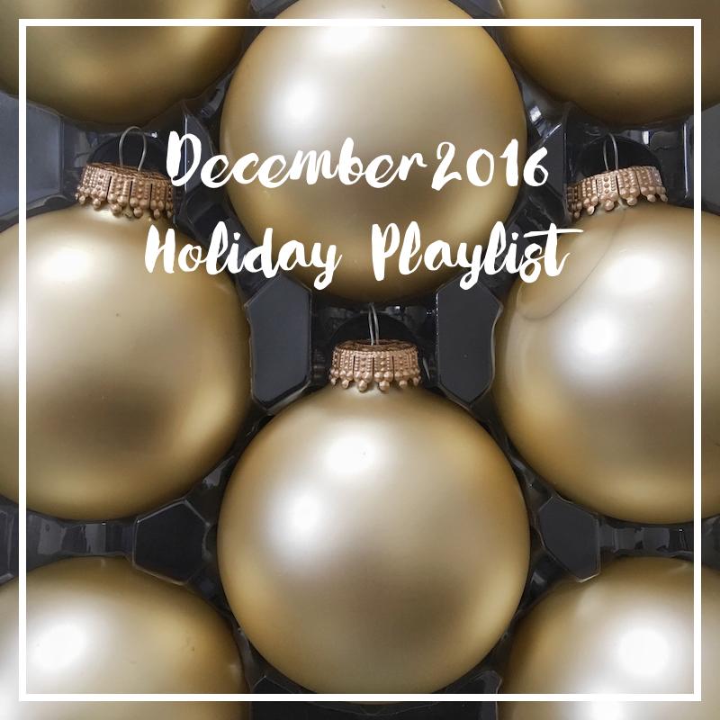 December2016Playlist.png