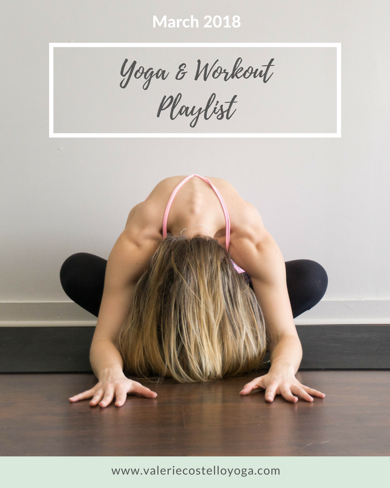 March 2018 Yoga & Workout Playlist Intro (B).png