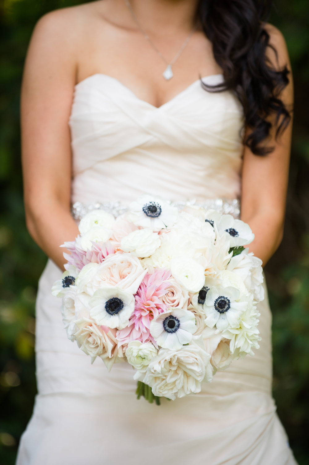 Bridal Bliss   Portland Oregon Wedding Planning and Design   Powers Studios