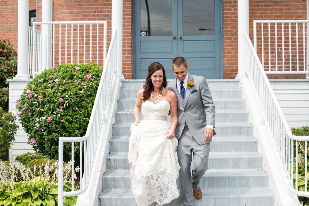 Bridal Bliss   Seattle Wedding Celebration   Seatle Wedding Planning and Design
