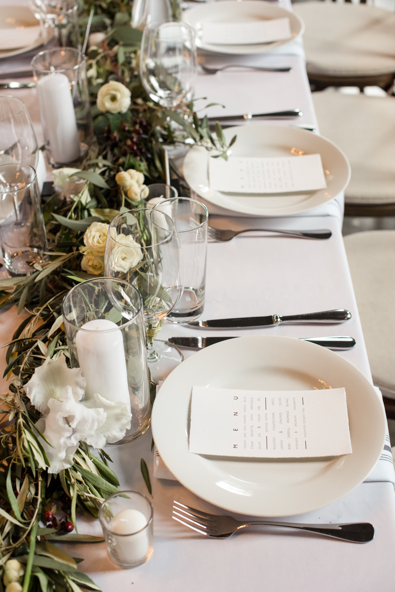 Bridalbliss.com | The Colony | Portland Wedding | FS Photography | Bridal Bliss Event Planning
