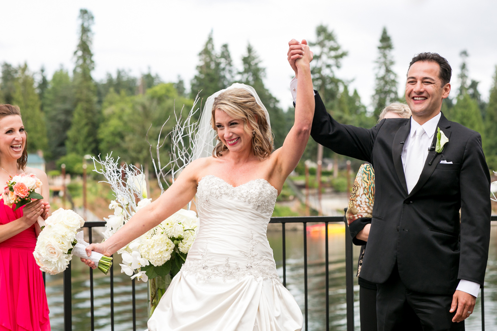 bridalbliss.com | Portland Wedding | Zest Floral | Jessica Hill Photography