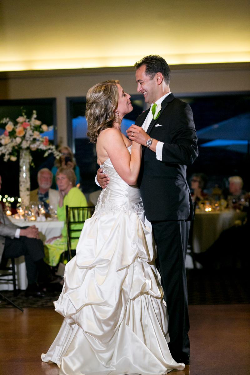 Reicher-Hay-Wedding-635.jpg