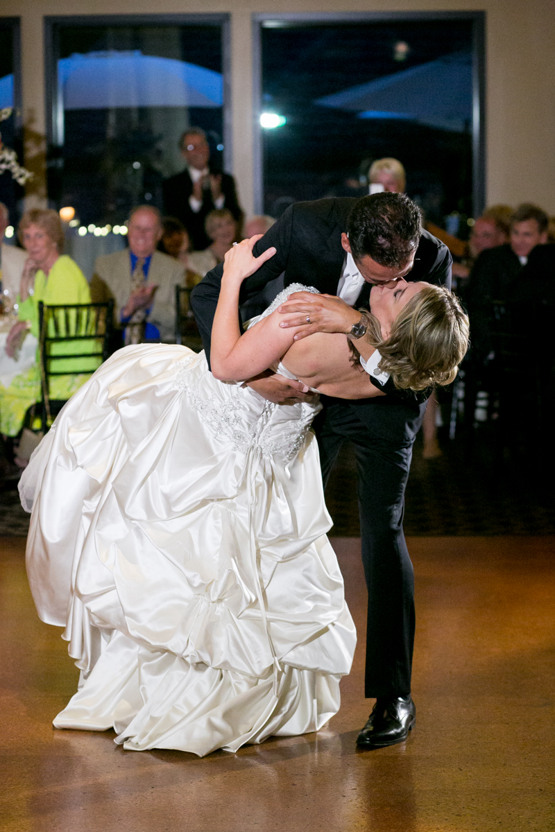 Reicher-Hay-Wedding-646.jpg