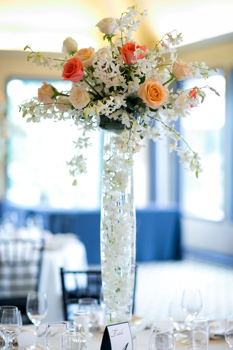 Reicher-Hay-Wedding-264.jpg