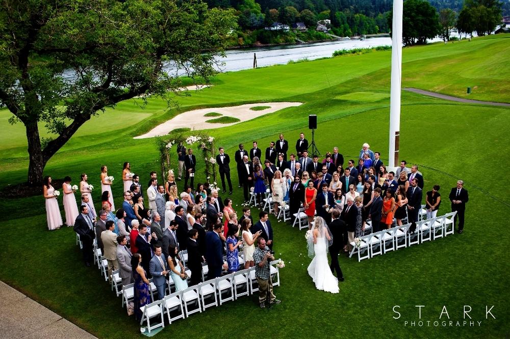 Bridalbliss.com | Portland Wedding | Oregon Wedding Planning and Design | Stark PhotographyBridalbliss.com | Portland Wedding | Oregon Wedding Planning and Design | Stark Photography