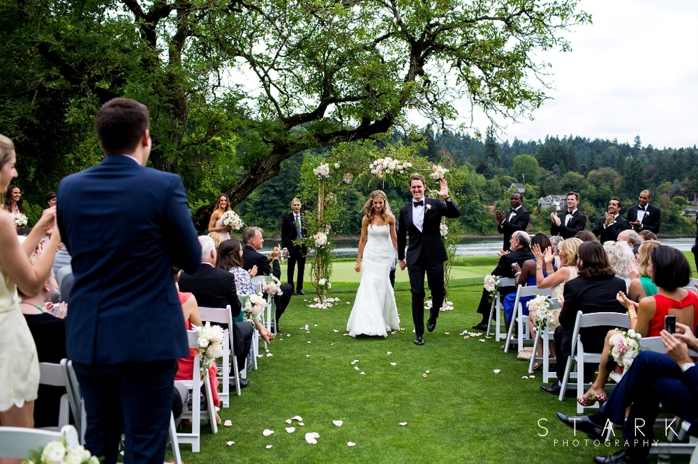 Bridalbliss.com | Portland Wedding | Oregon Wedding Planning and Design | Stark Photography