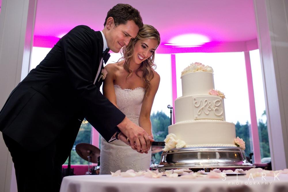 Bridalbliss.com | Portland Wedding | Oregon Wedding Planning and Design | Stark Photography