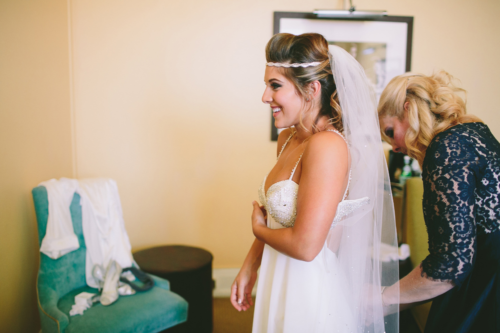 Bridalbliss.com | Portland Wedding | Oregon Wedding Planning and Design | Yasmin Khajavi Photography