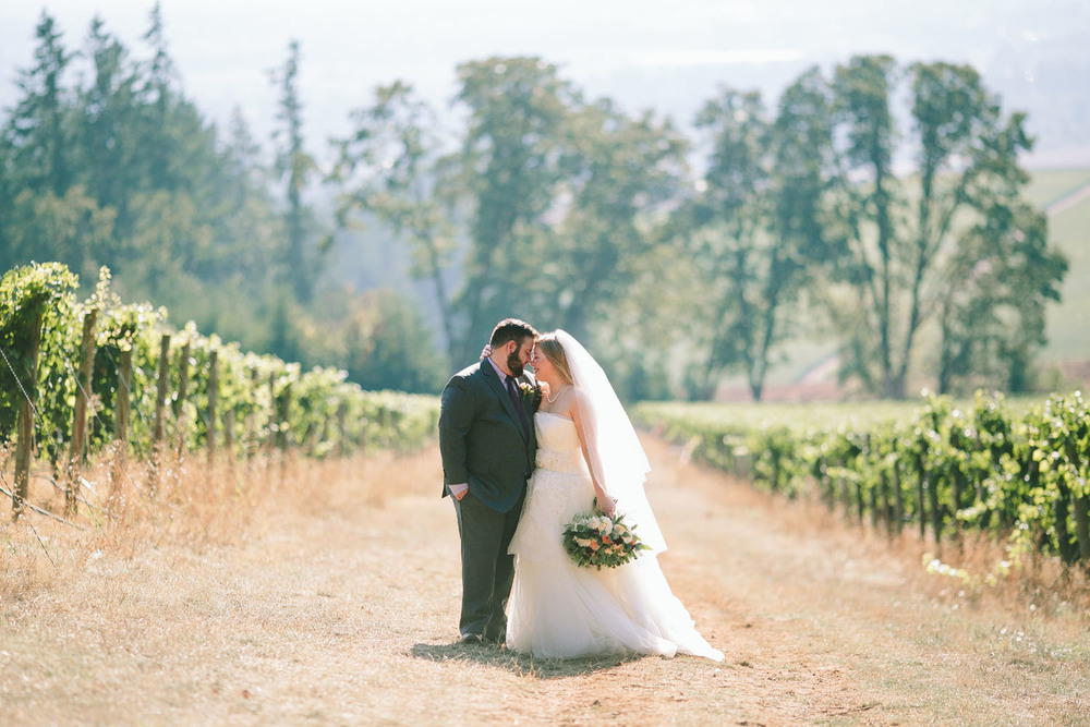 Bridalbliss.com | Portland Wedding| Oregon Wine Country Event Planning and Design | Yasmin Khajavi Photography