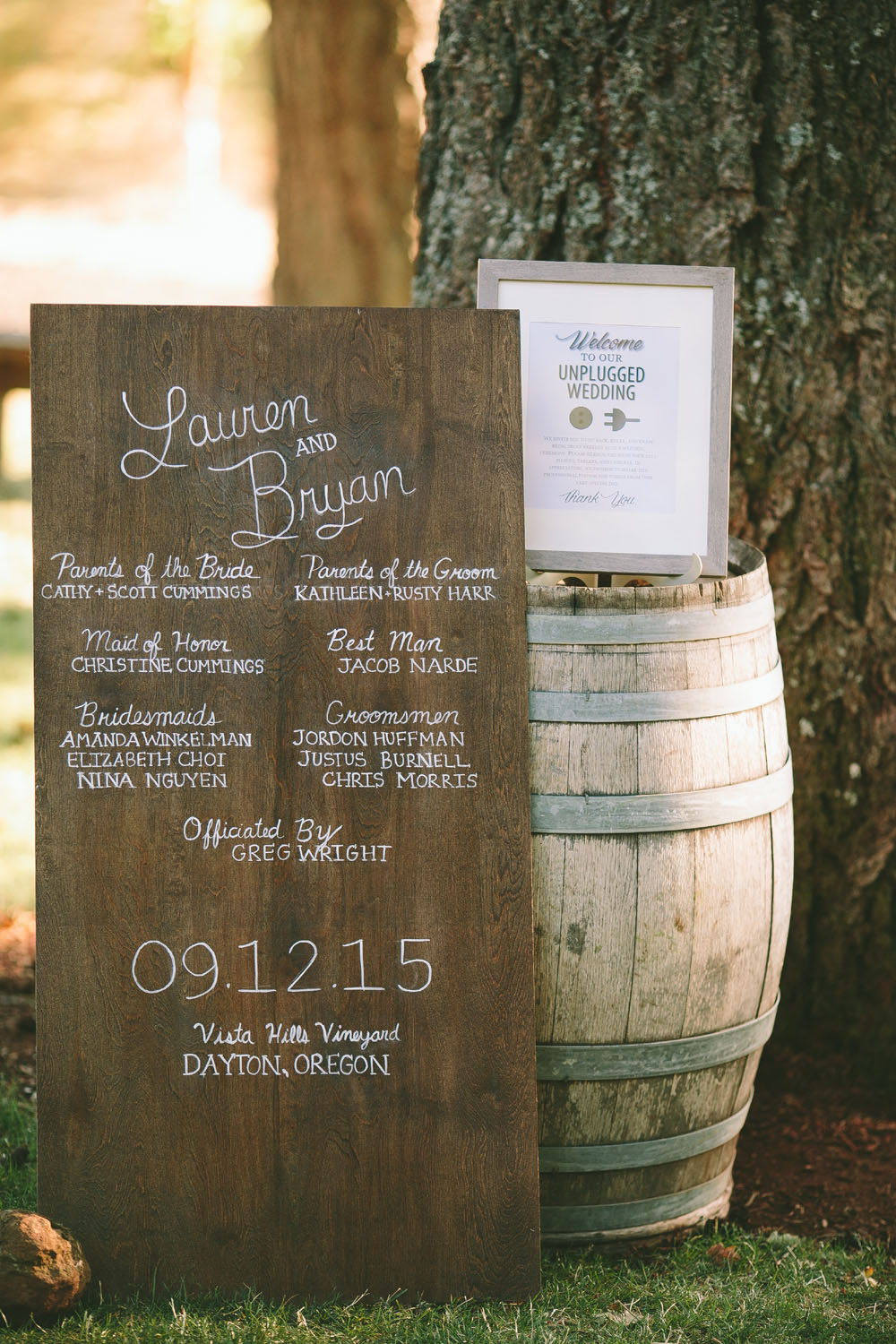 234LaurenBryan_Wedding.JPG