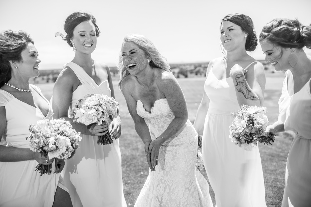 Bridalbliss.com | Bend Wedding| Central Oregon Event Planning and Design | Chugach Peaks Photography