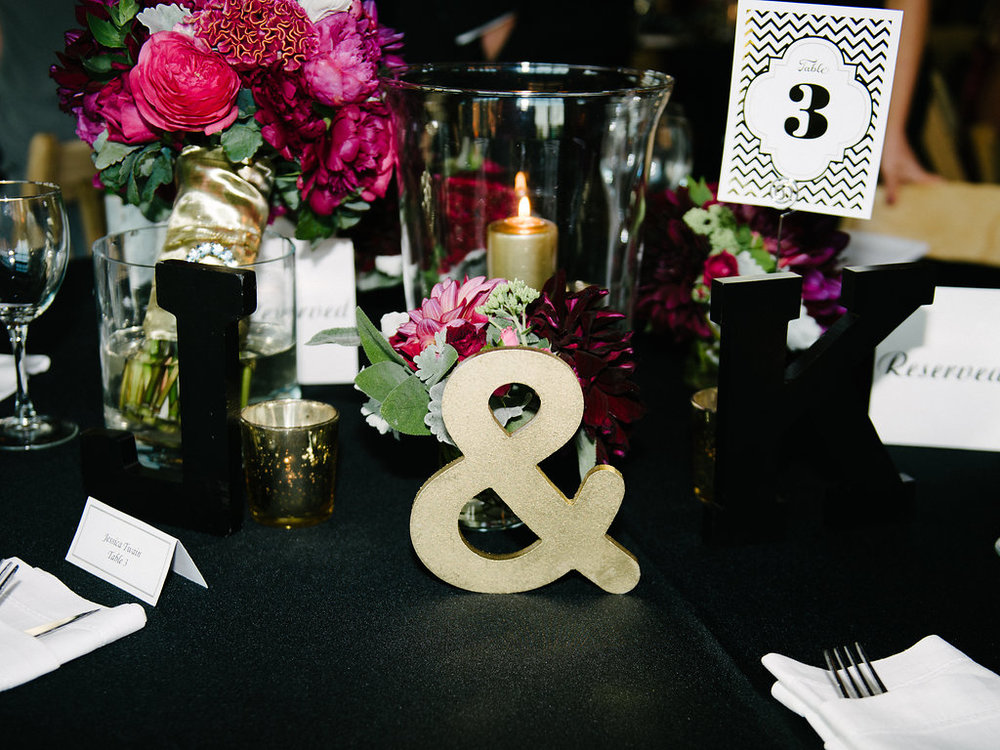 Bridalbliss.com | Portland Wedding| Oregon Event Planning and Design | Bryan Whitt Photography | Devil's Food Catering
