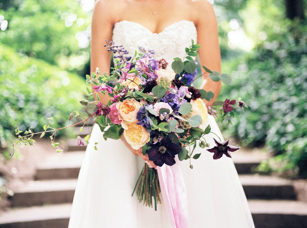 Bridalbliss.com | Portland Wedding| Oregon Event Planning and Design | Alexandra Grace Photography
