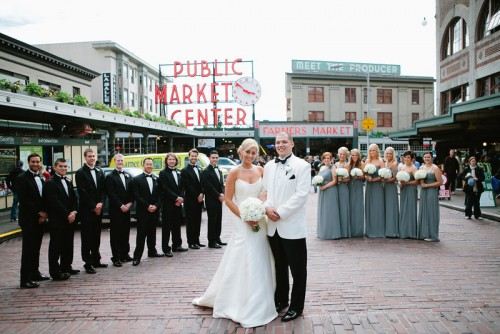 Bridalbliss.com | Portland Wedding| Oregon Event Planning and Design
