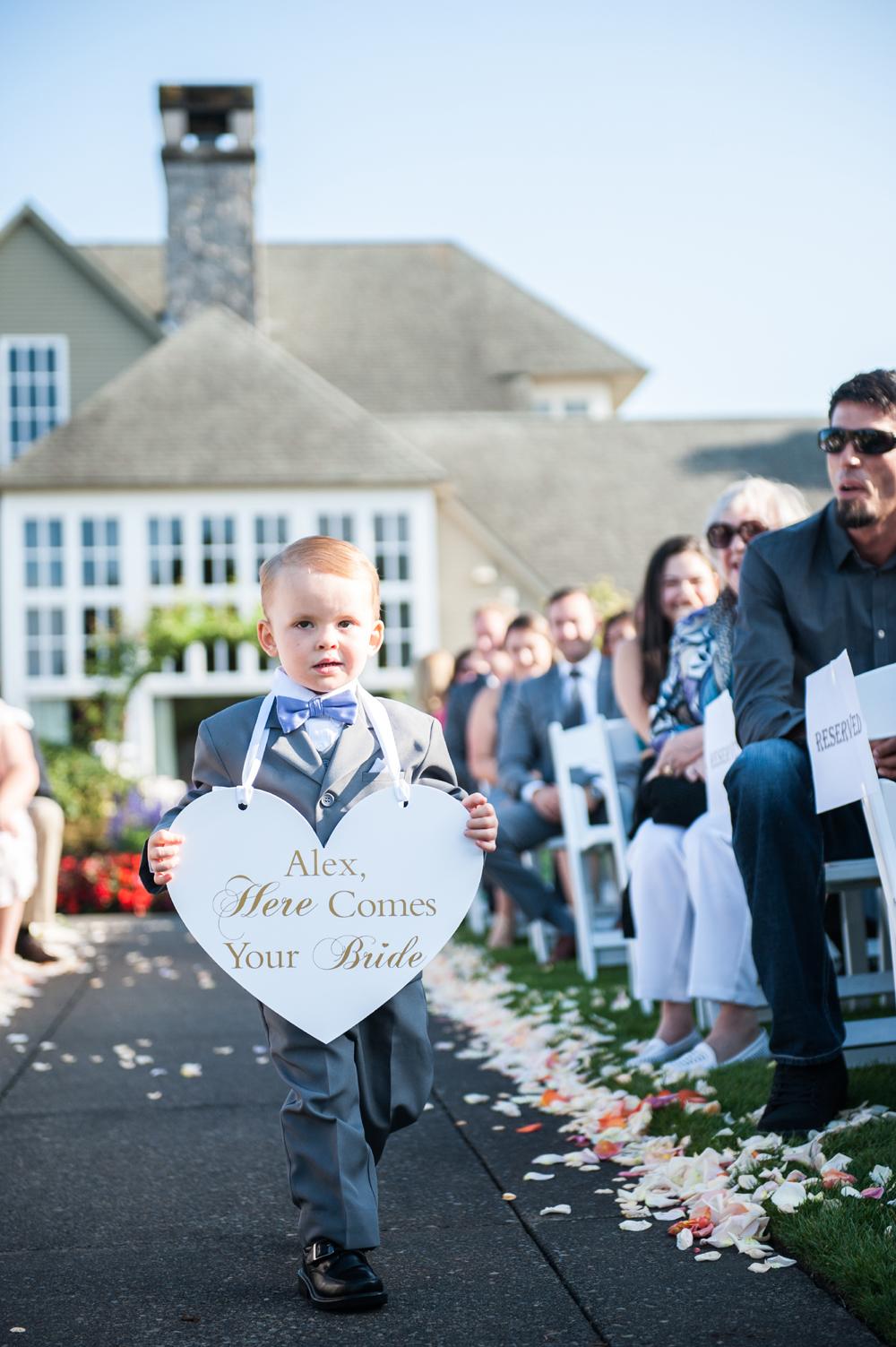 Bridalbliss.com | Portland Wedding| Oregon Event Planning and Design | Jennifer Morey Photography