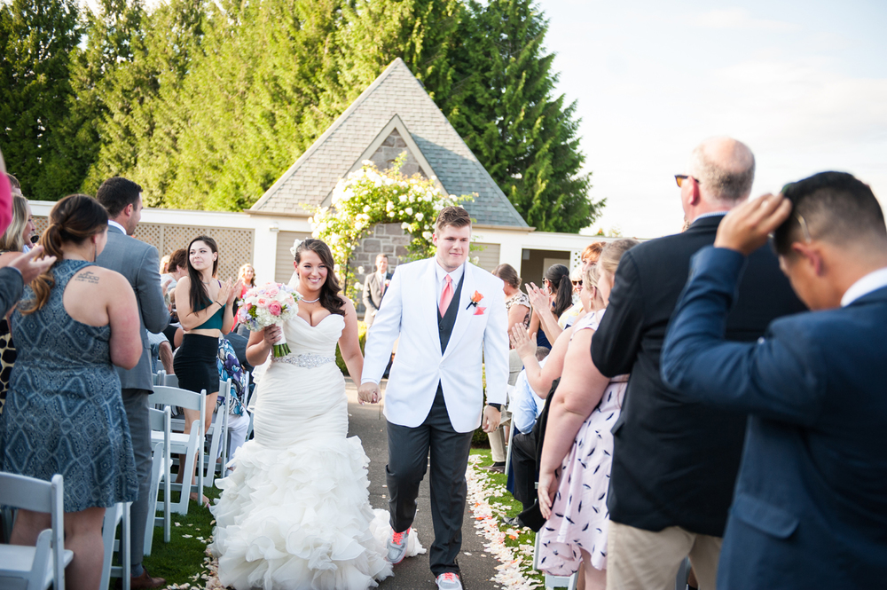 Bridalbliss.com | Portland Wedding| Oregon Event Planning and Design | Jennifer Morey Photography