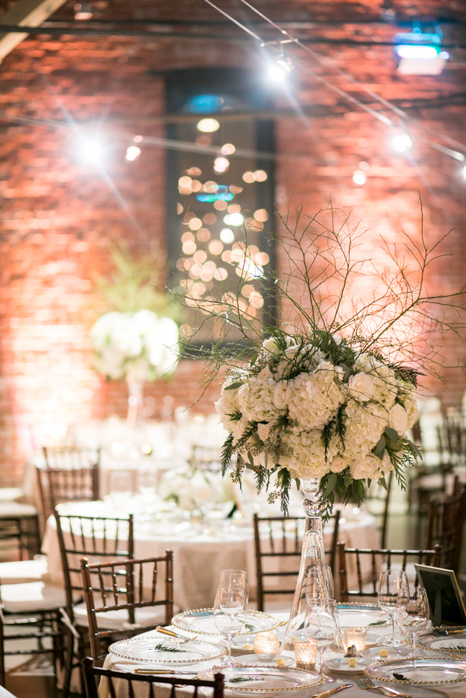 Bridalbliss.com | Portland Wedding| Oregon Event Planning and Design | Jessica Hill Photography| Zest Floral | La Tavola Fine Linen