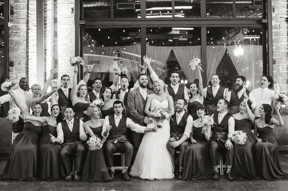 Bridalbliss.com | Portland Wedding| Oregon Event Planning and Design | Honeysuckle Photography| Zest Floral