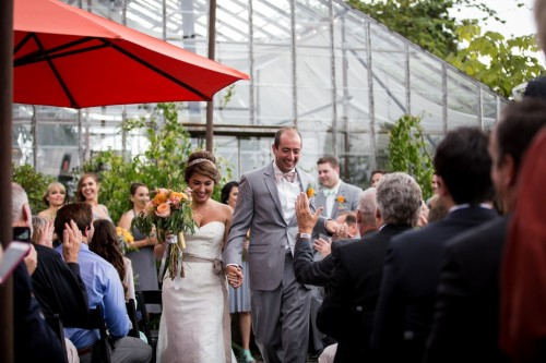 Bridalbliss.com | Portland Wedding | Oregon Event Planning and Design | Fotovitae | Dosha