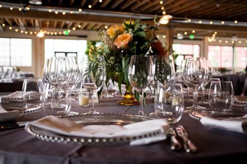 Bridalbliss.com | Portland Wedding | Oregon Event Planning and Design | Fotovitae | Dosha
