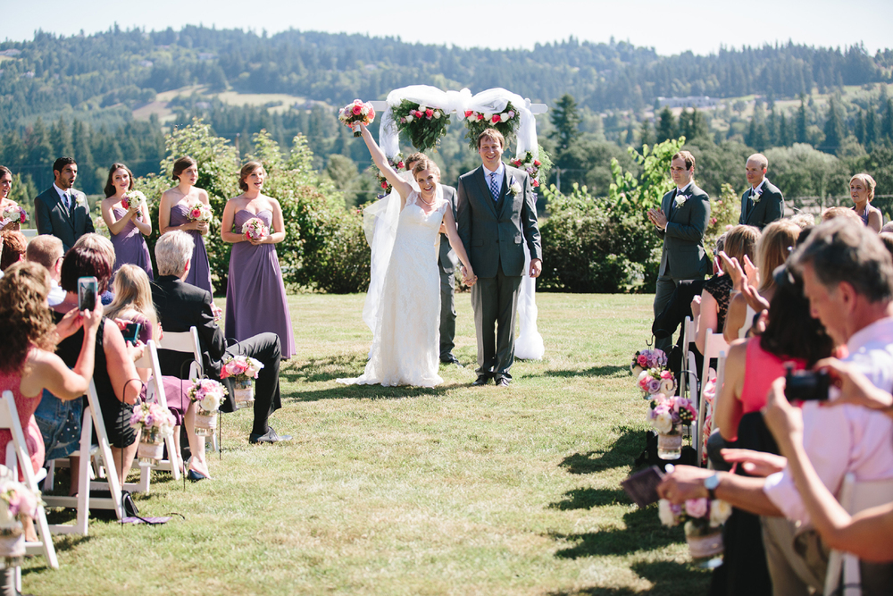 Bridalbliss.com | Portland Wedding | Oregon Event Planning and Design | Steele Photography | Anna's Bridal