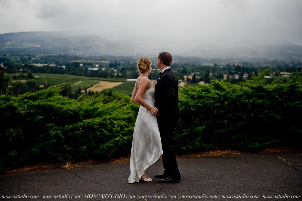 Bridalbliss.com | Columbia Gorge Wedding | Oregon Event Planning and Design | Mosca Studio | Devils Food Catering