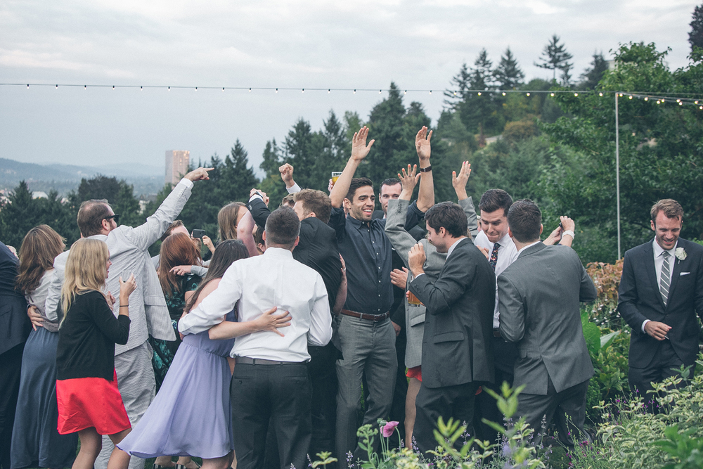0734_BENPIGAO_PHOTOGRAPHY_METCALF_WEDDING_PRINT_31956.jpg