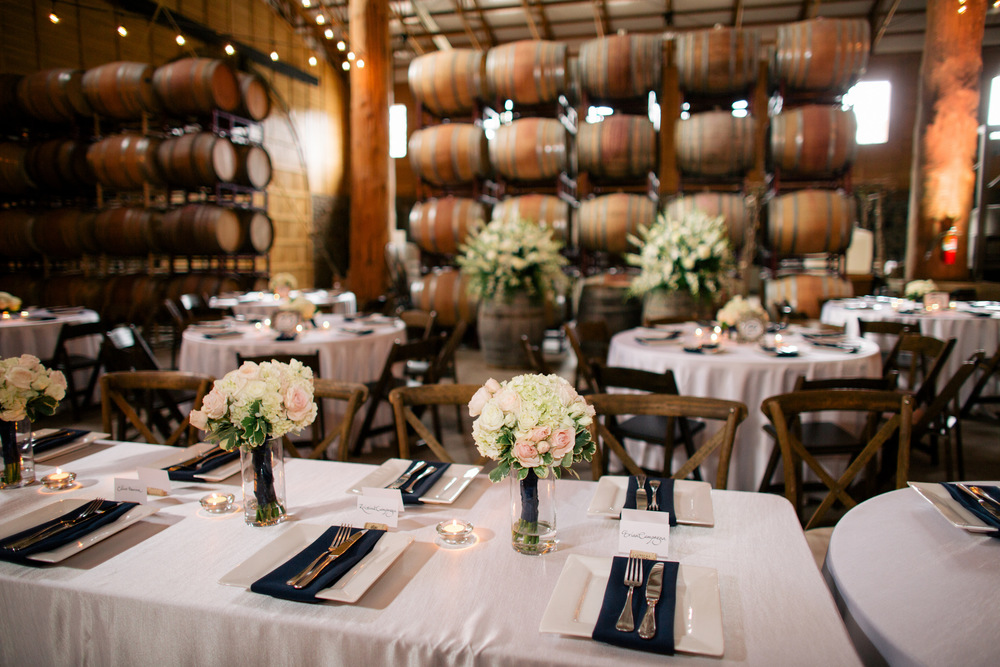 Bridalbliss.com | Oregon Wine Country Wedding | Willamette Valley Event Planning and Design | Jessica Watson Photography | Noho's