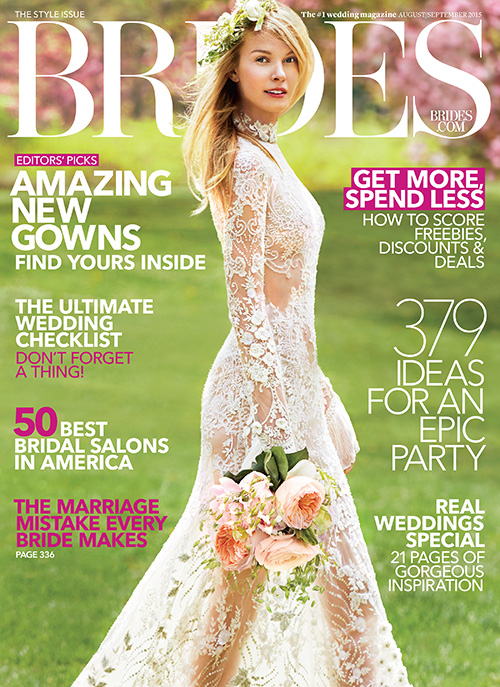 Brides Aug-Sept 2015.jpg