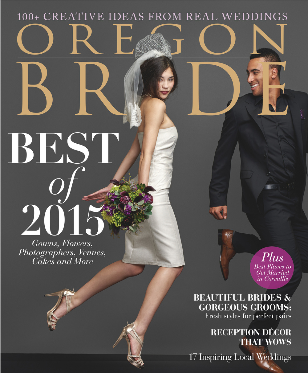 OR Bride Fall Winter 2015 Cover.jpg