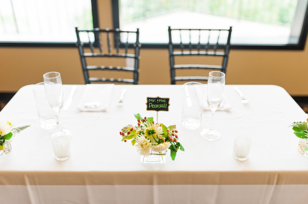 Bridalbliss.com | Portland Wedding | Oregon Event Planning and Design | Brittany Lauren Photography | Pearl Catering