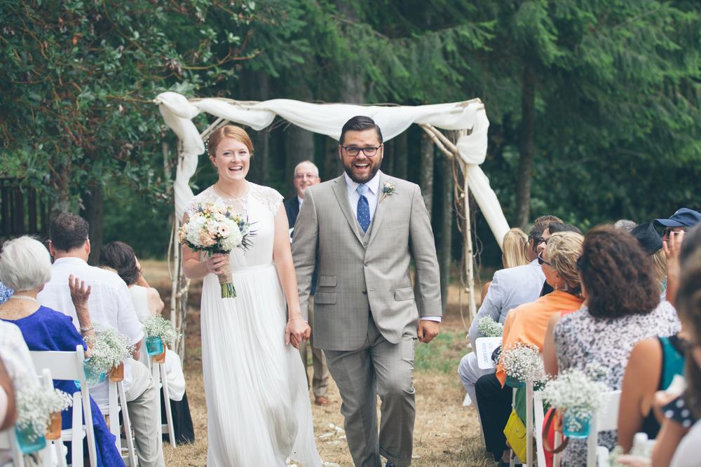 Bridalbliss.com | Portland Wedding | Oregon Event Planning and Design | Aniko Productions