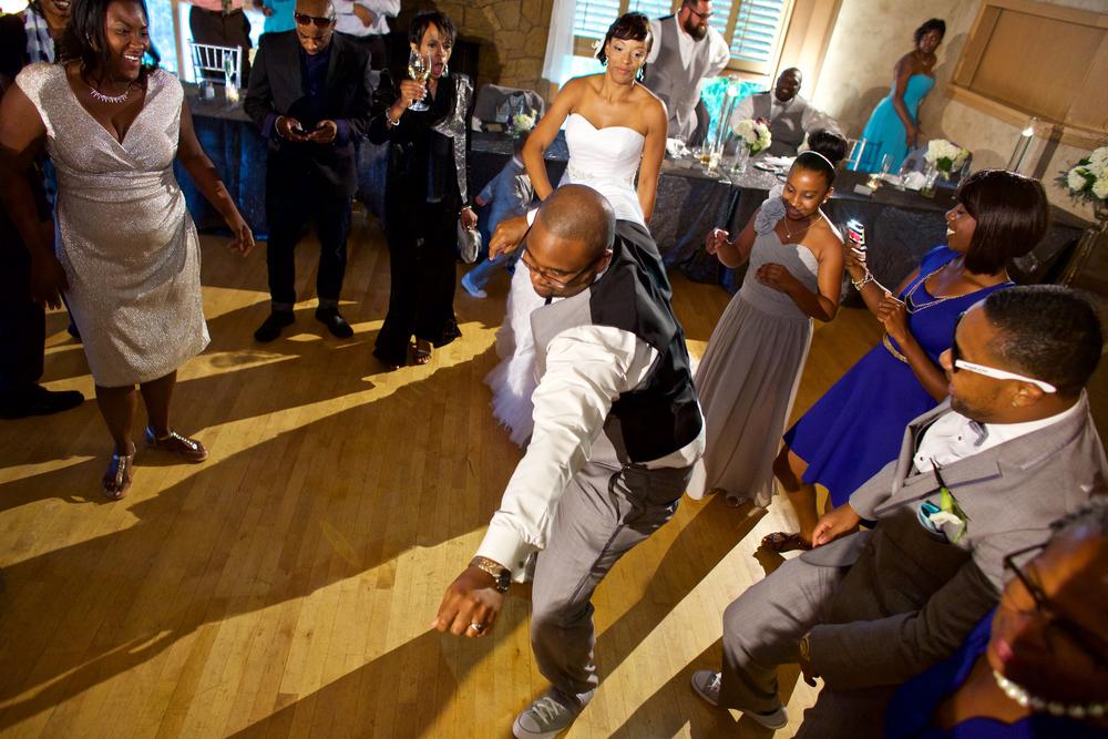 Bridalbliss.com | Portland Wedding | Oregon Event Planning and Design | Craig Mitchelldyer Photography