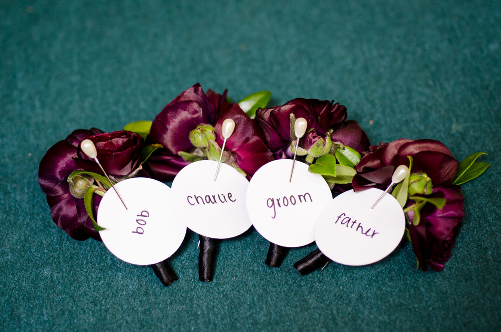 Bridalbliss.com | Portland Wedding | Oregon Event Planning and Design | Jessica Hill Photography | Weed Bar