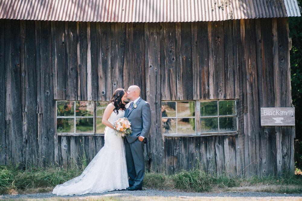 Bridalbliss.com | Portland Wedding | Oregon Event Planning and Design | Jessica Watson Photography