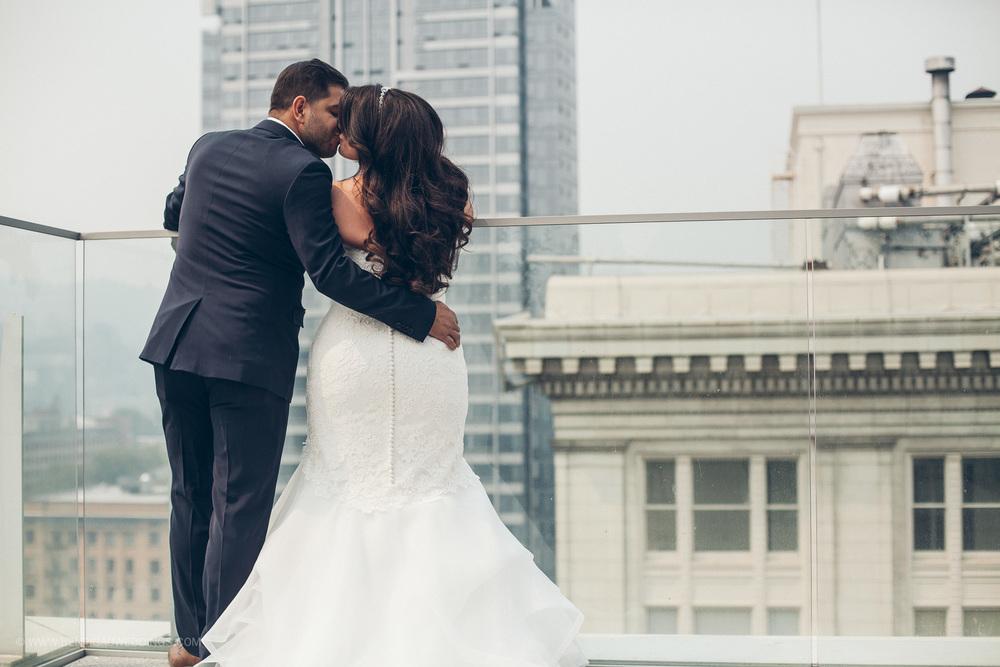 Bridalbliss.com | Salem Wedding | Oregon Event Planning and Design | Ben Pigao Photography
