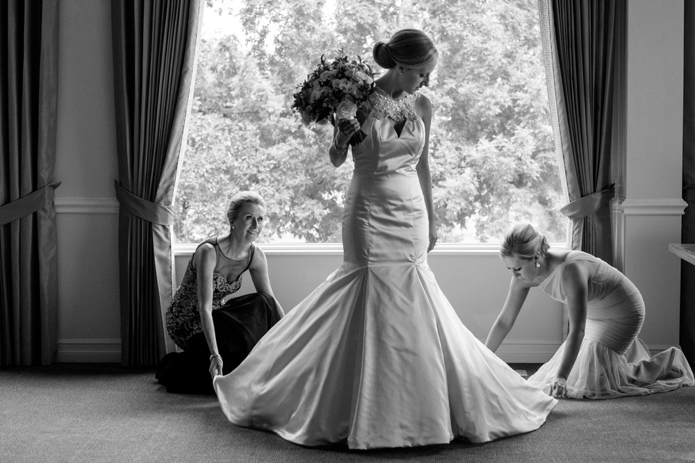 Bridalbliss.com | Portland Wedding | Oregon Event Planning and Design | Jessica Hill Photography | Zest Floral