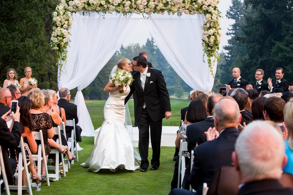 Opsahl_Hatfield_Wedding-362.jpg