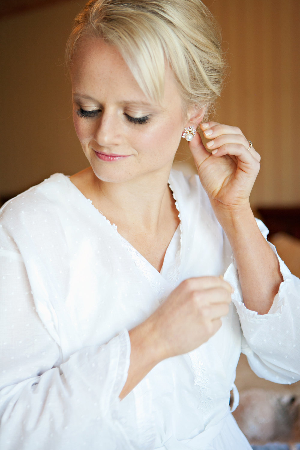 Bridalbliss.com | Portland Wedding | Oregon Event Planning and Design | Bethany F Photography