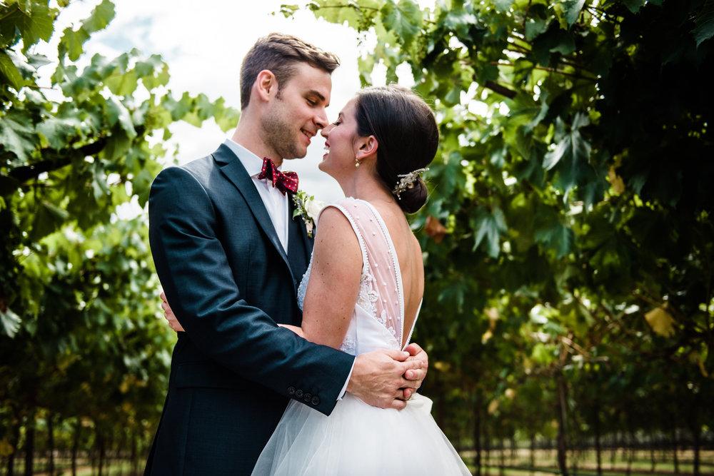 Bridalbliss.com | Portland Wedding | Oregon Event Planning and Design | Laura Morseman Photography