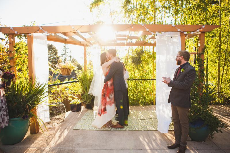 Bridalbliss.com | Portland Wedding | Oregon Event Planning and Design | Gabriel Boone Photography