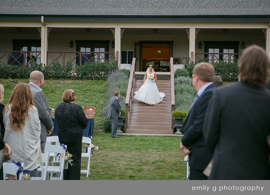 Bridalbliss.com | Salem Wedding | Oregon Event Planning and Design | Emily G Photography