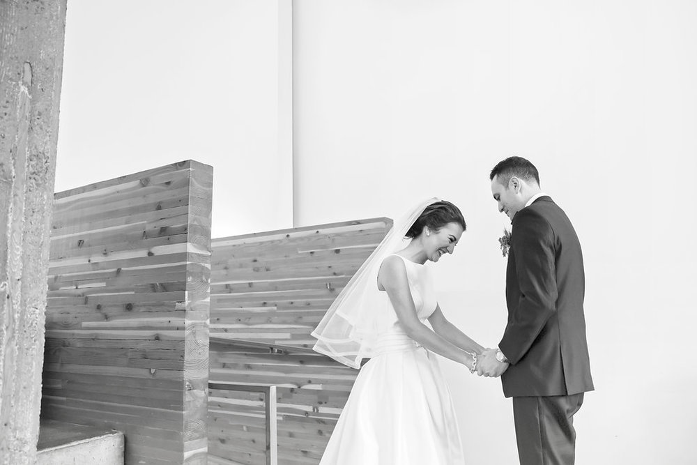 Bridalbliss.com | Portland Wedding | Oregon Event Planning and Design | May Gunsul Photography