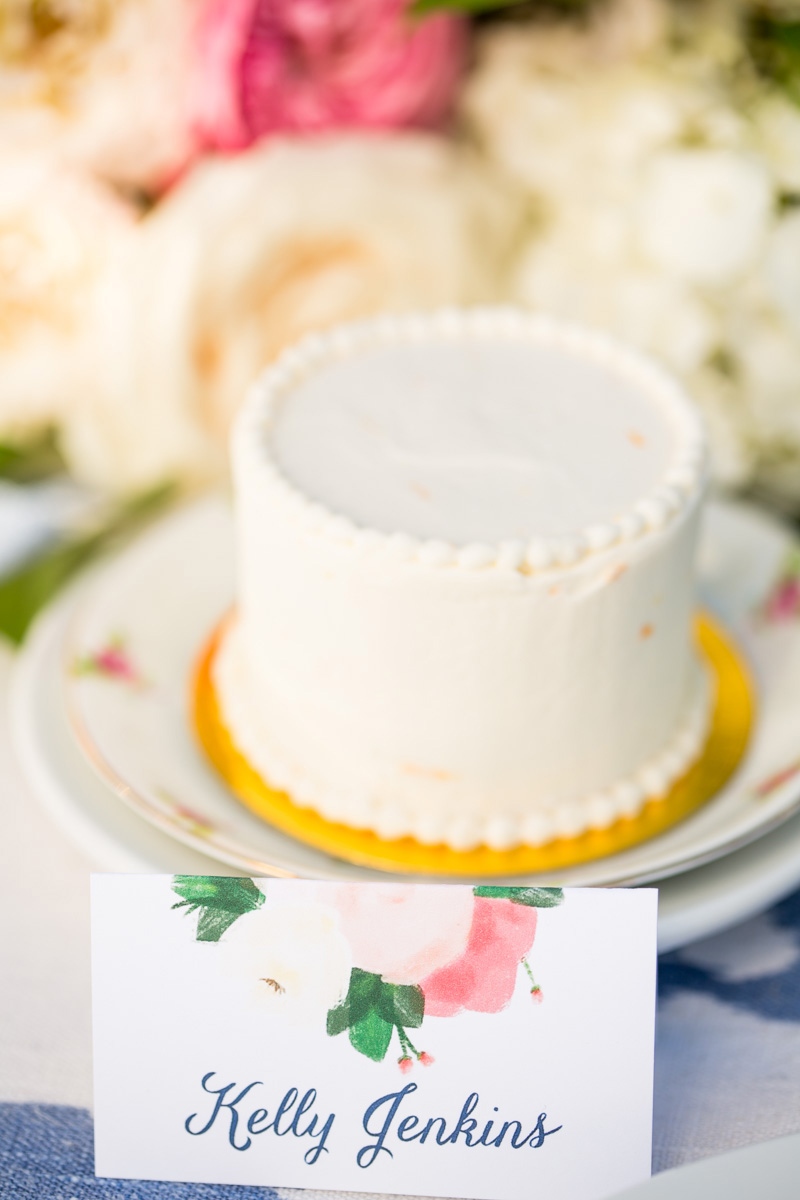 Bridalbliss.com | Portland Wedding | Oregon Event Planning and Design | Jessica Hill Photography | Zest Florals