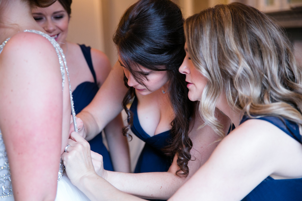 Bridalbliss.com | Portland Wedding | Oregon Event Planning and Design | Powers Studios | Zest Floral