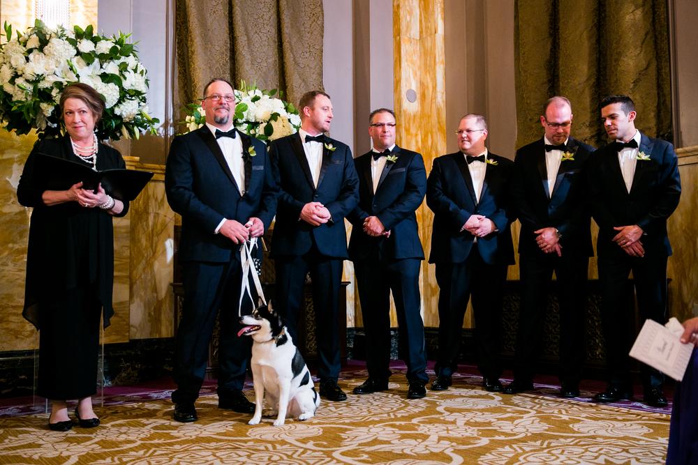 Bridalbliss.com | Portland Wedding | Oregon Event Planning and Design | Powers Studios | Zest Floral