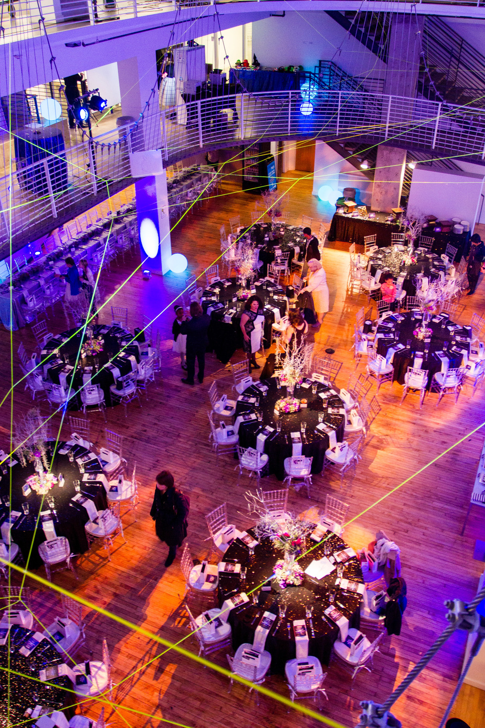 Bridalbliss.com | Portland Bat Mitzvah | Oregon Event Planning and Design | Powers Studios | Blum Floral